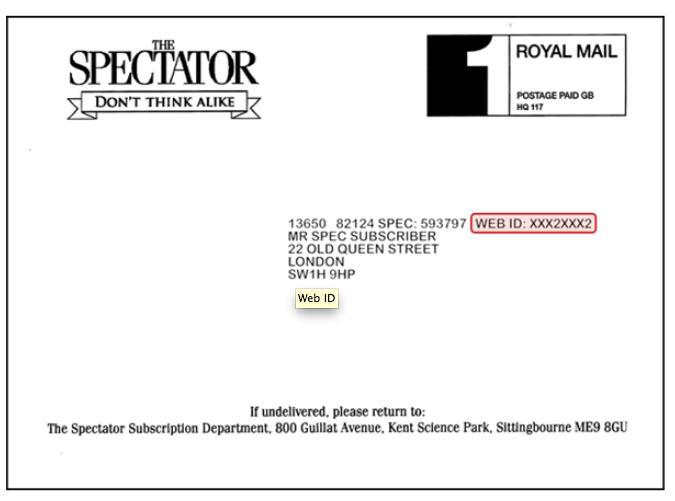 United kingdom mailing address format mersnoforum united kingdom mailing address format spiritdancerdesigns Images
