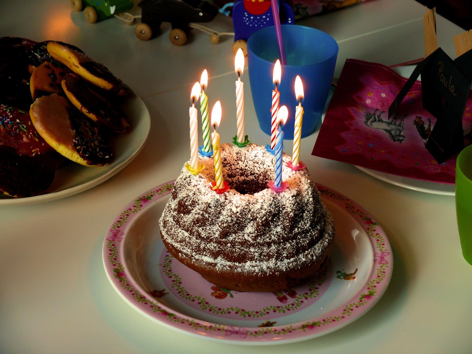 birthday-969957_1920